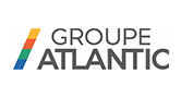 Referanslar/atlantic-groupe.png